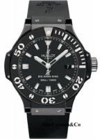Hublot-Big-Bang-King-44mm-Model-312.CM_.1120.RX_