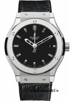 Hublot-Classic-Fusion-45mm-Model-511.NX_.1170.LR_