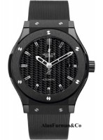 Hublot-Classic-Fusion-Automatic-45mm-Model-511.CM_.1770.RX_