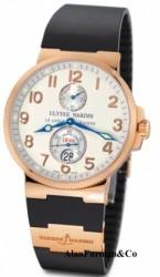 Maxi Chronometer Model 266-66-3