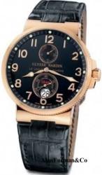 Maxi Chronometer Model 266-66 62