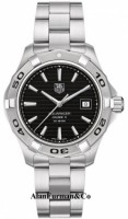 Tag Heuer WAP2010.BA0830 41mm Automatic