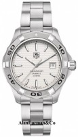 Tag Heuer WAP2011.BA0830 41mm Automatic