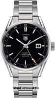 Tag Heuer WAR2010.BA0723 41mm Automatic