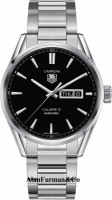 Tag Heuer WAR201A.BA0723 41mm Automatic
