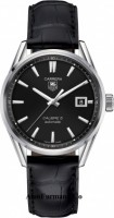 Tag Heuer WAR211A.FC6180 39mm Automatic