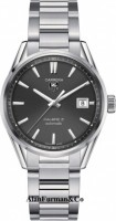 Tag Heuer WAR211C.BA0782 39mm Automatic