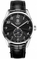 Tag Heuer WAS2110.FC6180 39mm Automatic