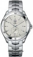 Tag Heuer WAT2111.BA0959 40mm Automatic