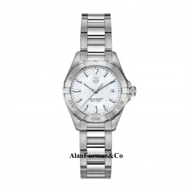 Tag Heuer WAY1412.BA0920 27mm Quartz