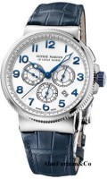 Ulysse Nardin 43mm Model 1503-150 60