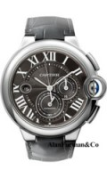 Cartier W6920052 44mm Automatic
