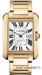 Cartier-W5310002-Large-Automatic1