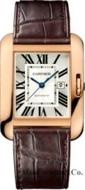 Cartier-W5310005-Medium-Automatic