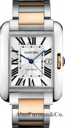 Cartier-W5310006-Large-Automatic1