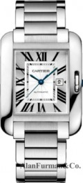 Cartier-W5310009-Medium-Automatic1