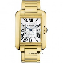 Cartier-W5310018-Large-Automatic2