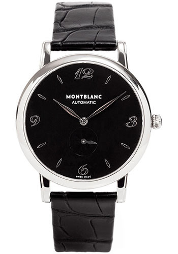montblanc-107072