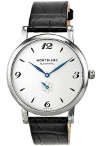 montblanc-107073