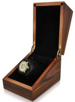 orbita-sparta-deluxe-w06541-single-watch-winder-in-teak-wood