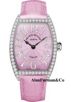 6852 QZ DP AC Pink