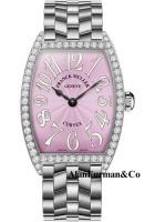 6852 QZ DP O AC Pink