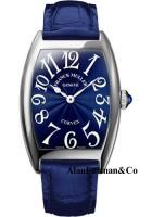 7502 QZ PT Blue