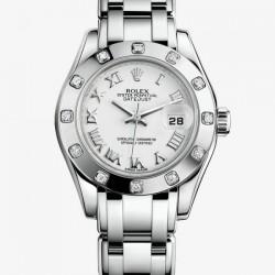 Rolex-80319-0040