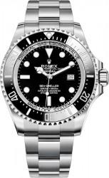rolex-deepsea-126660