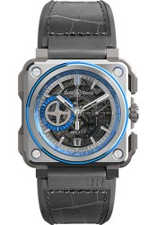 BR-X1SkeletonChronographHyperstellar