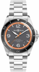 BRV2-92_Garde-Cotes_steel2_main