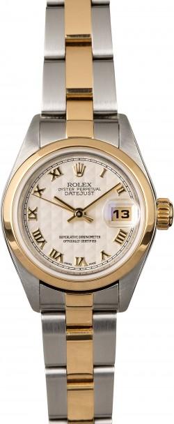 Rolex-Lady-Datejust-79163
