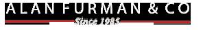 Rolex, Tag Heuer, Cartier, & Jewelry - Alan Furman & Co